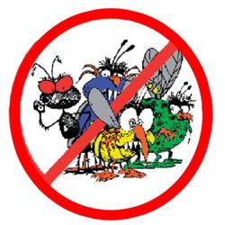 pest-control